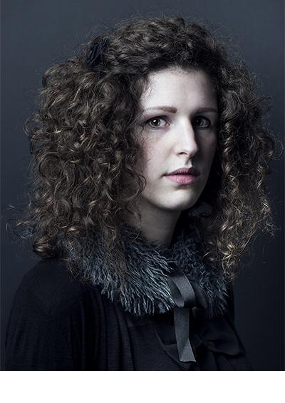 Lea  |  The Hague 2013