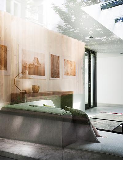 SC Design |  Amsterdam 2015