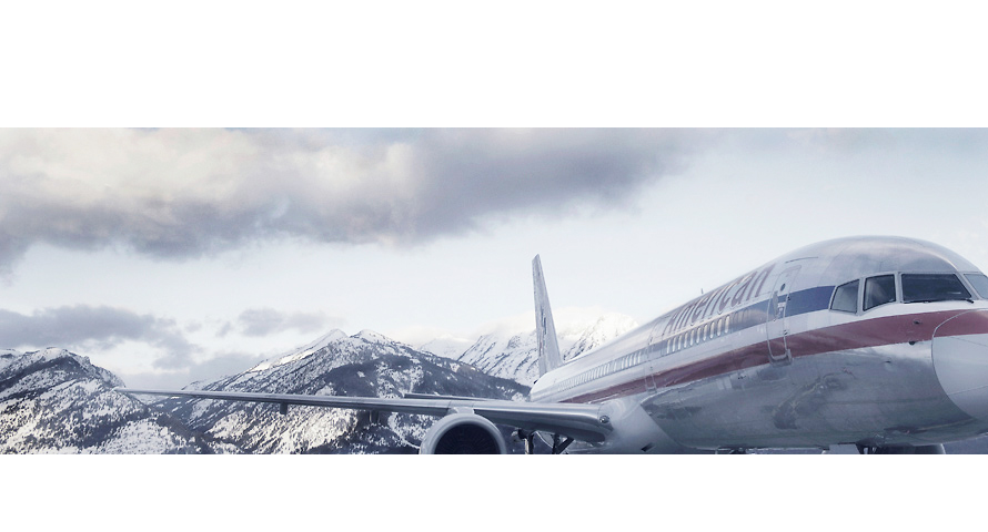eddy-wenting-photography-american-airlines