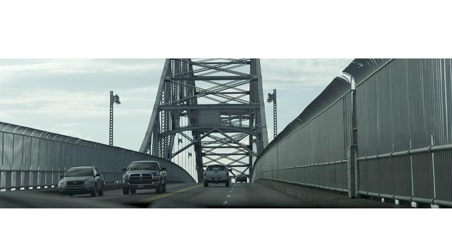eddy-wenting-photography-bridge-usa
