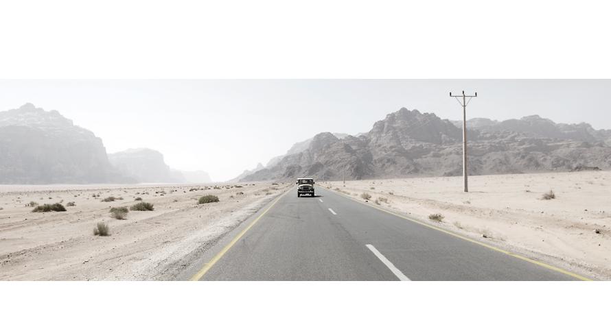 eddy-wenting-photography-jordan-jeep