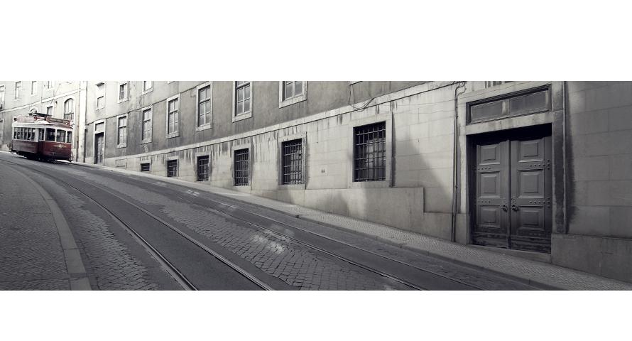 eddy-wenting-photography-lissabon-tram