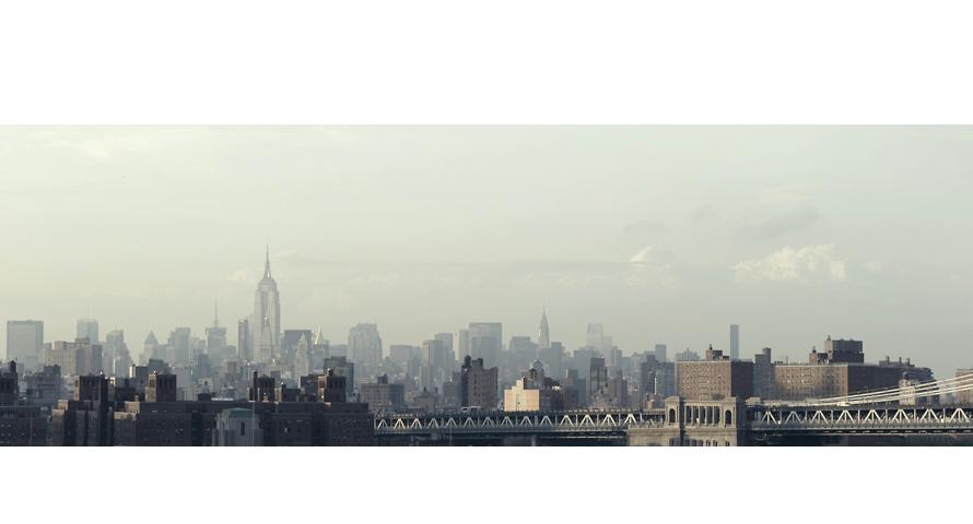 eddy-wenting-photography-newyork-buildings