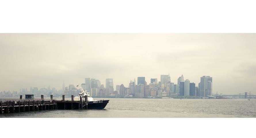 eddy-wenting-photography-newyork