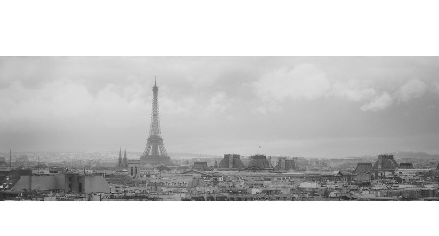 eddy-wenting-photography-paris