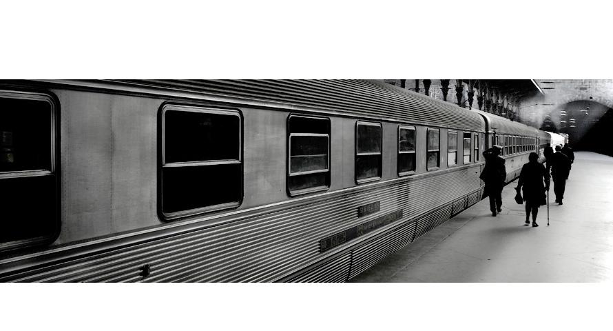 eddy-wenting-photography-porto-train
