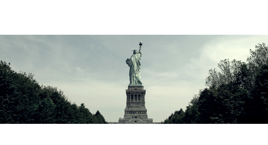 eddy-wenting-photography-statueofliberty
