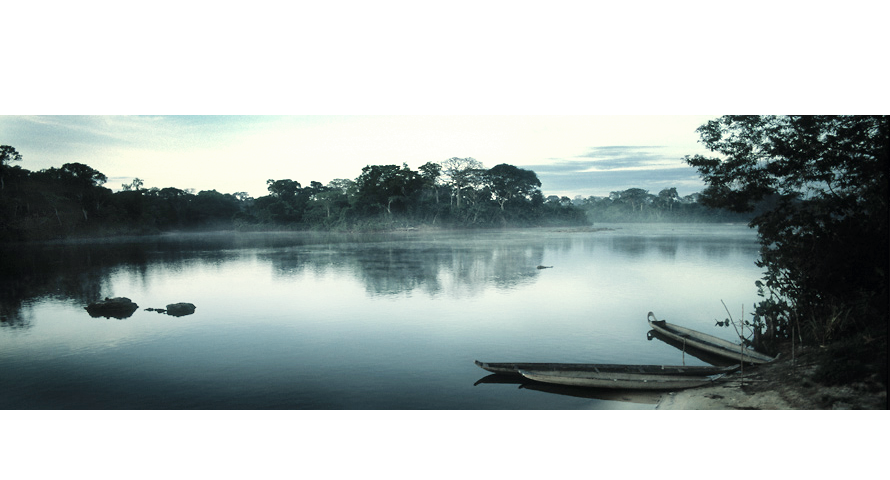 eddy-wenting-photography-suriname-river-kano