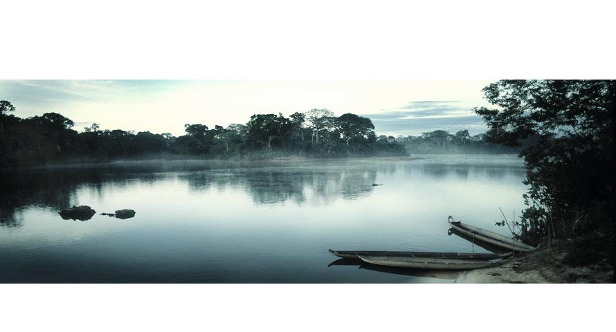 eddy-wenting-photography-suriname-river-kano