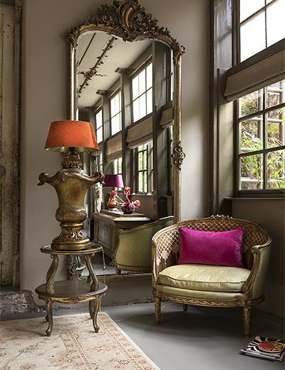 eddy-wenting-photograph-lita-cabellut-interieur