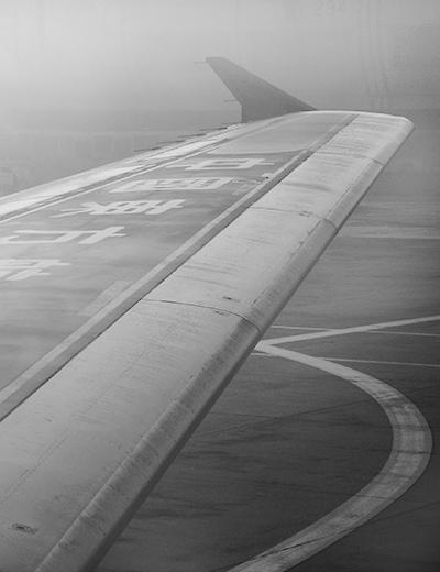 eddy-wenting-photography-airplane-china