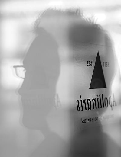 eddy-wenting-photography-apollinaris-cocacola-company