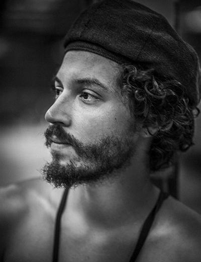 eddy-wenting-photography-arjan-cabellut-portrait