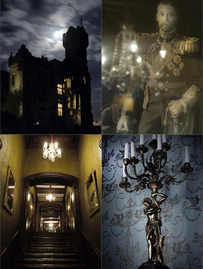eddy-wenting-photography-ashfordcastle-ireland