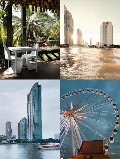 eddy-wenting-photography-bangkok-eigenhuiseninterieur