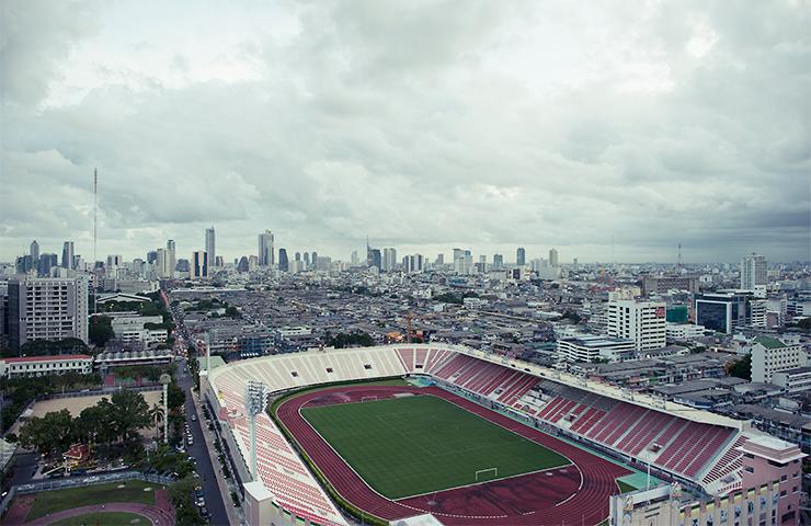 eddy-wenting-photography-bangkok-stadion