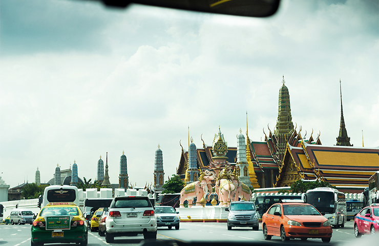 eddy-wenting-photography-bangkok-traffic