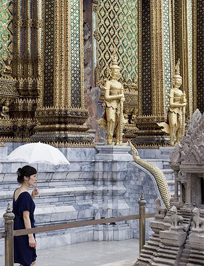eddy-wenting-photography-bangkok
