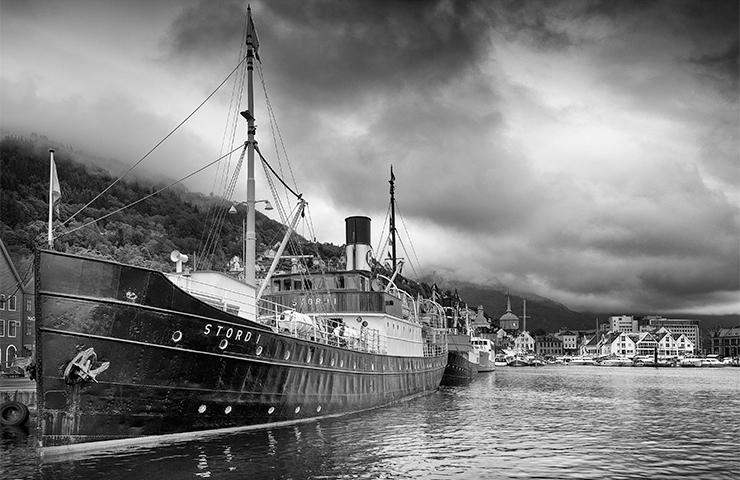 eddy-wenting-photography-bergen-noorwegen-harbour-stordi
