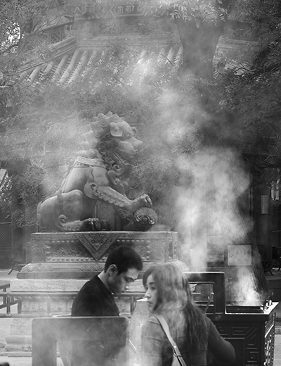 eddy-wenting-photography-china-temple