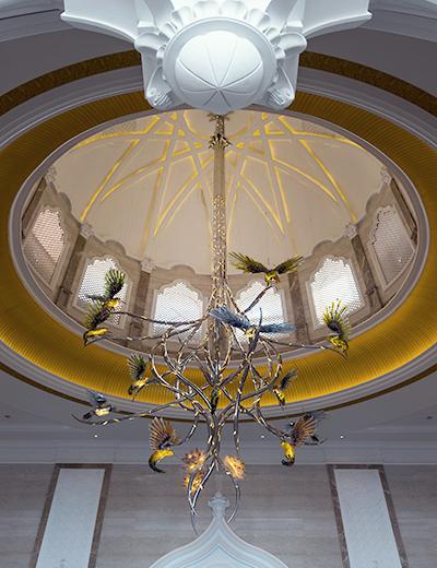 eddy-wenting-photography-doha-kempinski-hotel