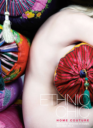eddy-wenting-photography-ethnic-chic-1