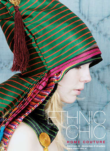 eddy-wenting-photography-ethnic-chic-2