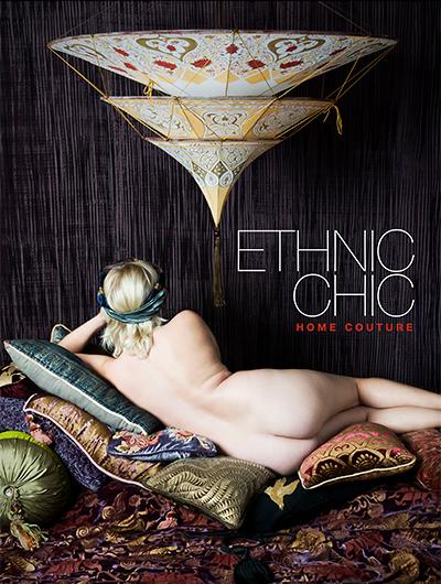 eddy-wenting-photography-ethnic-chic-miljonaifair-affiche