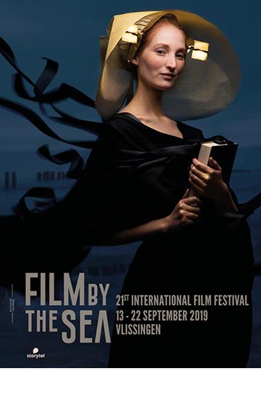 Film by the Sea | Studio Matusiak 2019
