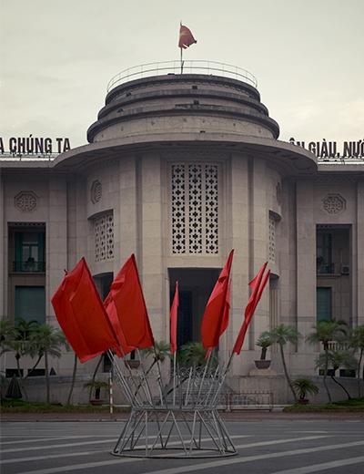 eddy-wenting-photography-hanoi-vietnam