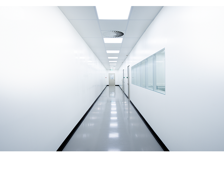 Aqtis Medical | Interflow 2019