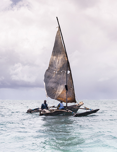 eddy-wenting-photography-kenia-sea