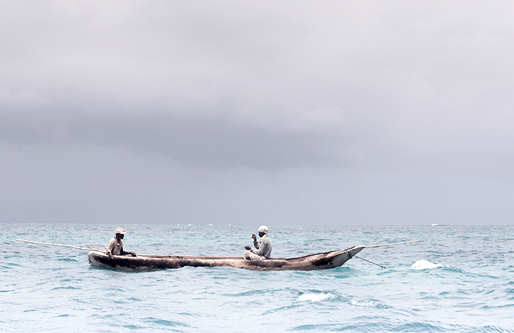 eddy-wenting-photography-kenya-fisherman-galu-beach
