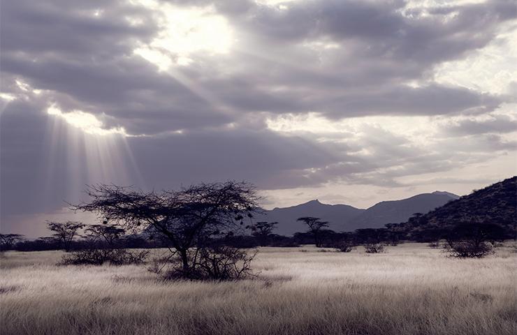 eddy-wenting-photography-kenya-landscape