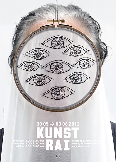 eddy-wenting-photography-kunstrai-affiche-2012