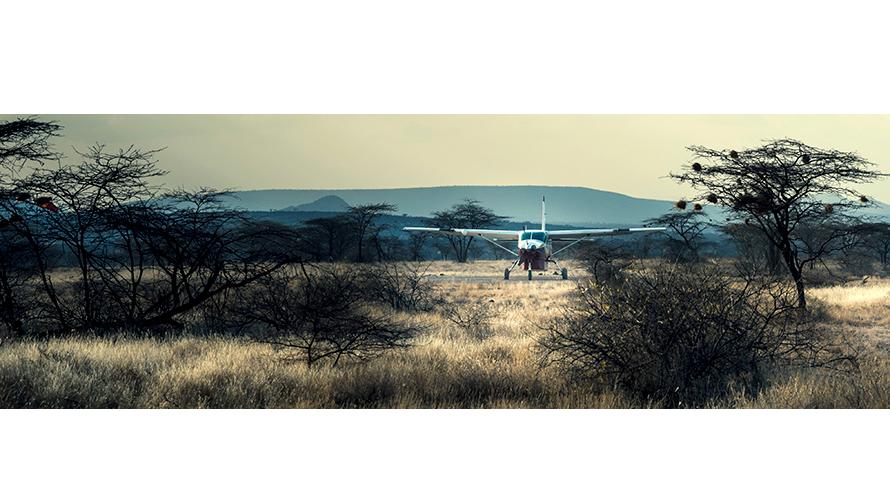 eddy-wenting-photography-landscape-kenia-airplane