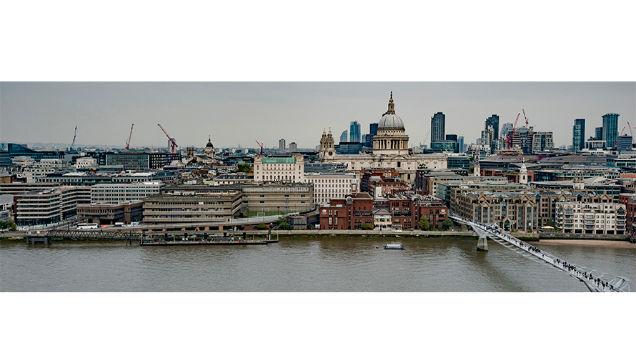eddy-wenting-photography-landscape-london