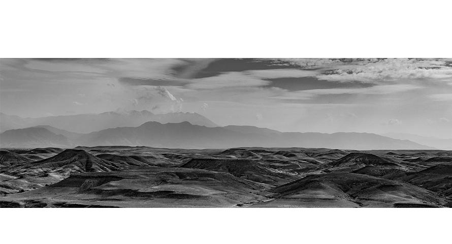 eddy-wenting-photography-landscape-marocco