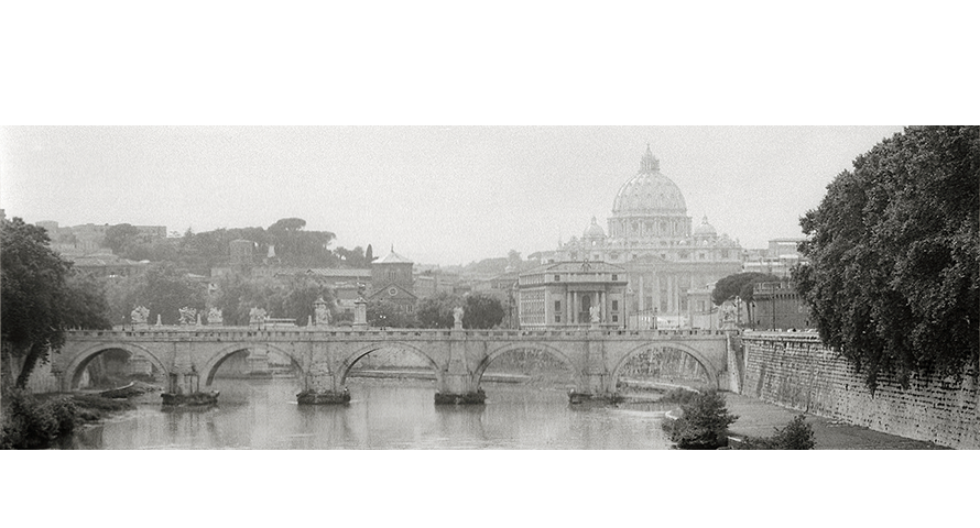 eddy-wenting-photography-landscape-rome
