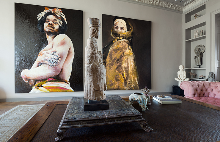 eddy-wenting-photography-lita-cabellut-home-decoration-interior
