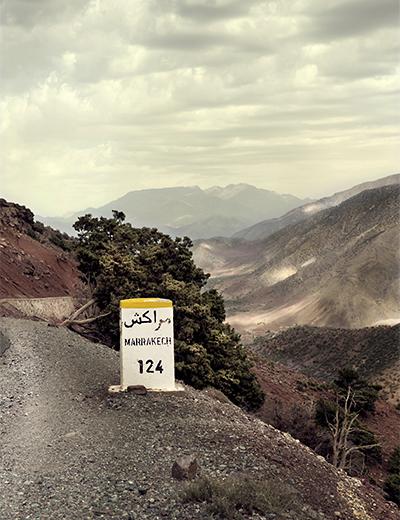 eddy-wenting-photography-morocco-road-marrakech-atlasmountain