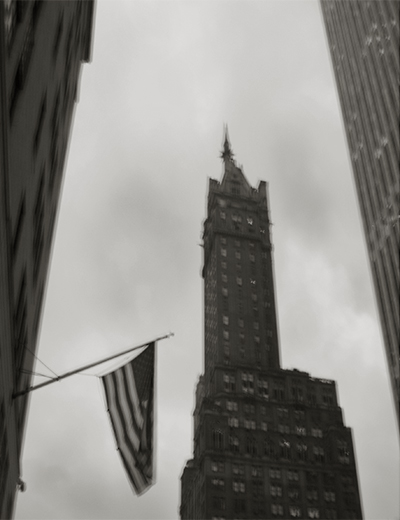 eddy-wenting-photography-new-york-city-5th-ave