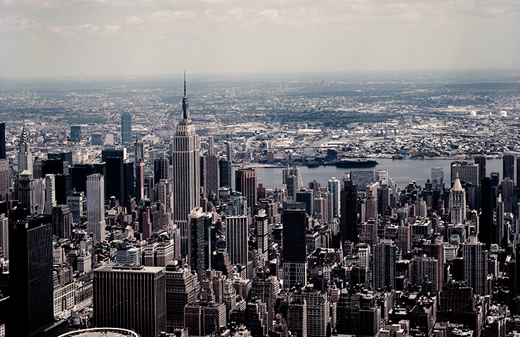 eddy-wenting-photography-new-york-city-empire-state-building