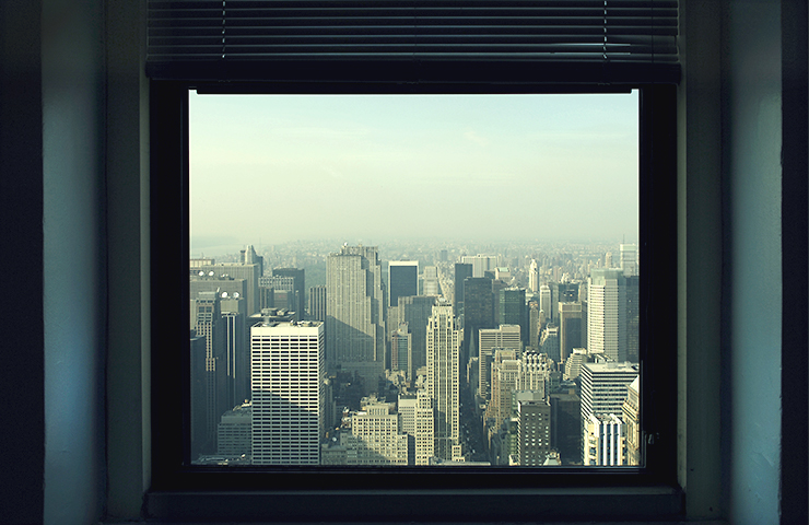 eddy-wenting-photography-new-york-city-window-empire-state
