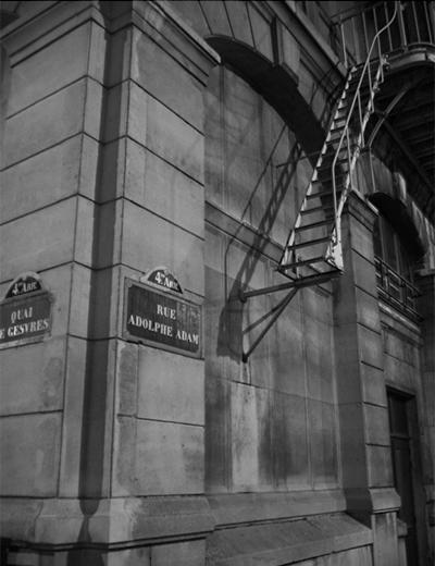 eddy-wenting-photography-parijs-rue-adolphe-adam