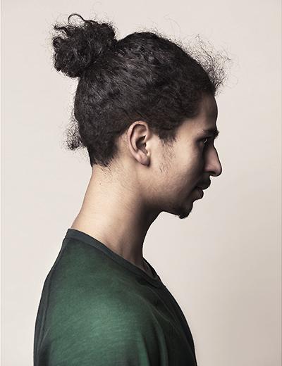 eddy-wenting-photography-portrait-jefta