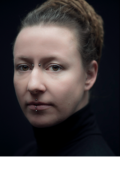 Judith | The Hague 2013