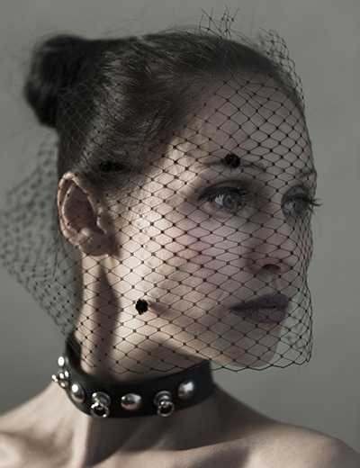 eddy-wenting-photography-portrait-petra