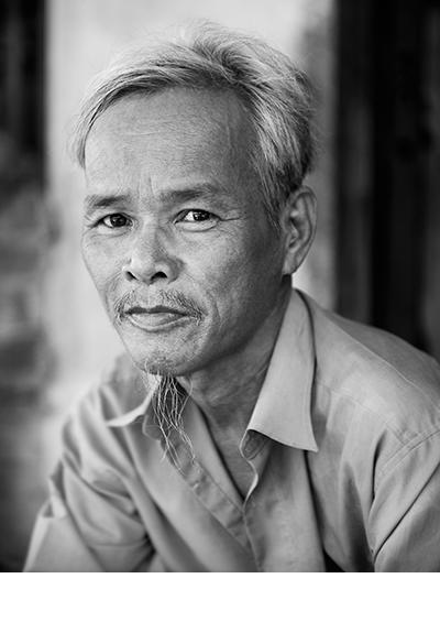 Da Nang  |  Vietnam 2009