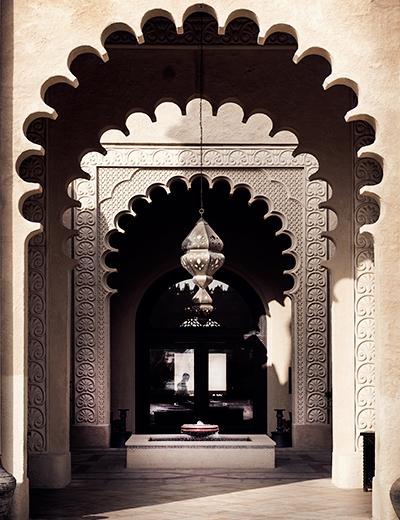 eddy-wenting-photography-qasr-al-sarab-entrance